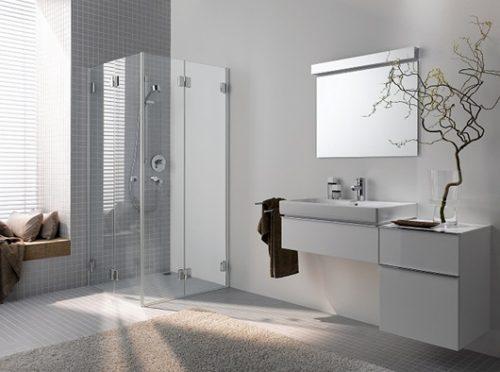 Badkamers en sanitair - Veld Installatietechniek
